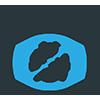Austin Wordpress Developer