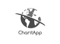charitapp