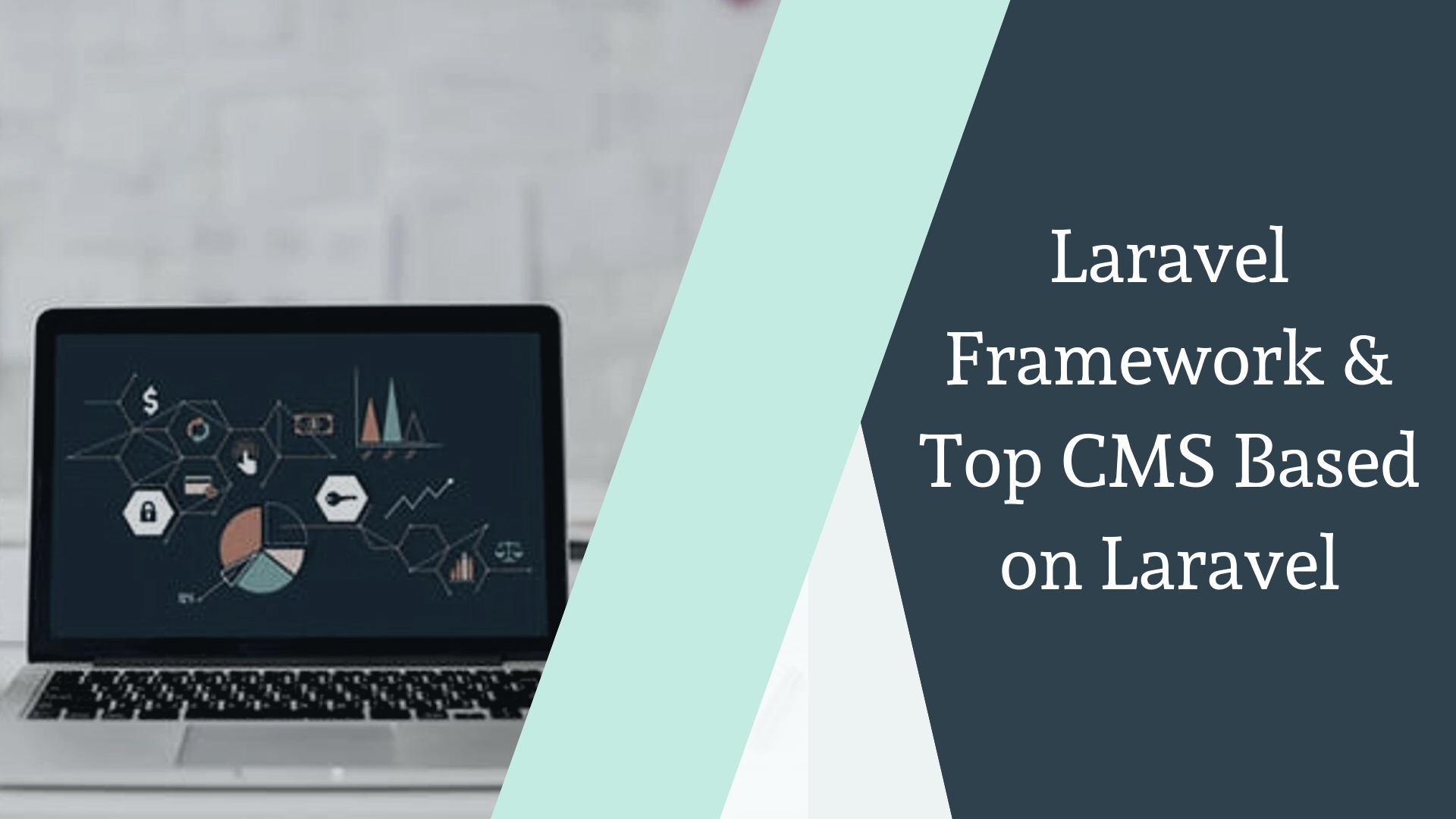 Laravel Framework and Top CMS Based on Laravel