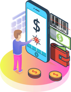 TNG Wallet Payment Gateway