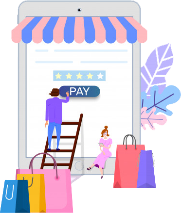 Pi Pay Payment Gateway