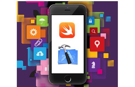 Swift Programming Development Company
