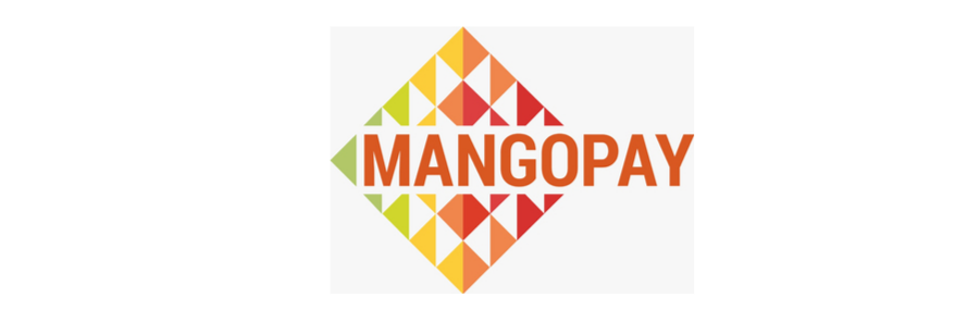 MangoPay Payment Gateway Integration