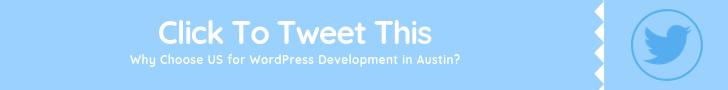Click to tweet this_WordPress