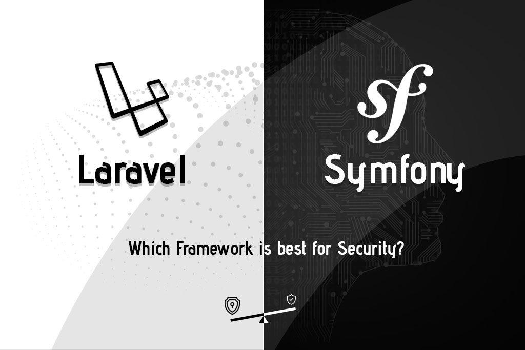 laravel_symphony