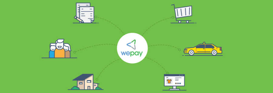 WePay Payment Gateway Integration