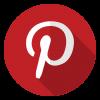 47c9900ae893cbed1e1599ab9c8bcb18-pinterest-icon-logo-by-vexels