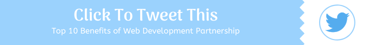 Click To Tweet This_Web development