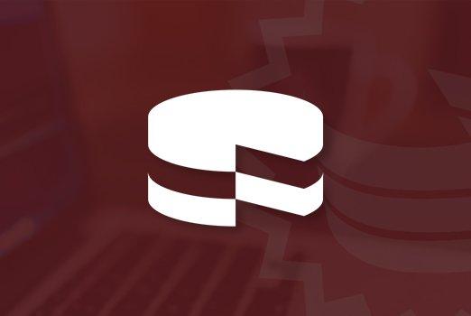 Offshore CakePHP Developer