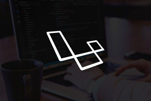 Offshore Laravel Developers