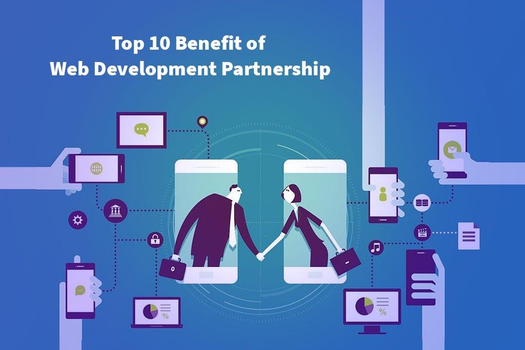 webdevelopment_partnership
