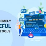 50 Extremely Useful PHP Tools